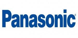 01-Panasonic-300x148