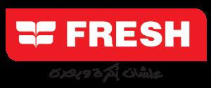 Fresh-Logo-300x125