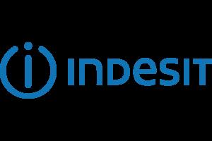 Indesit_Company_Logo_EPS-300x200
