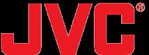 JVC-LOGO1-300x111