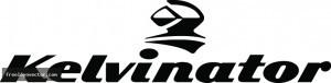 Kelvinator-logo-300x76
