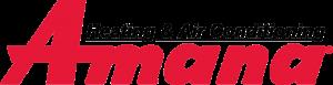 LogoAmana
