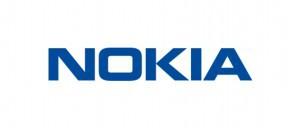 Nokia-Logo-300x128