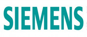 Siemens_Logo7-300x129