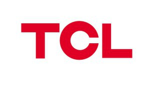 TCL-300x171