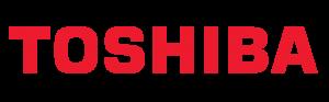 Toshiba-Logo-300x93