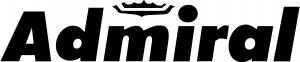 admiral-logo-300x62