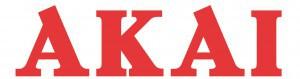 akai-logo-300x79