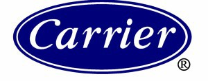 carrier-logo-300x118