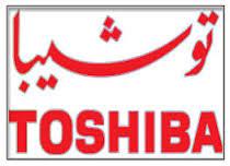 01224005061- صيانة توشيبا