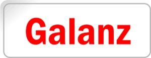 01224005061- صيانة جالانز