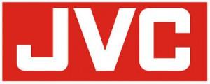 jvc صيانة