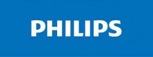 01224005061- صيانة فيليبس