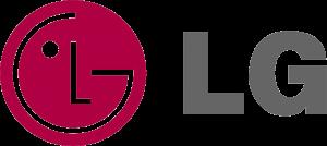 lg-logo-png-300x134