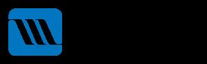 maytag-logo-300x93