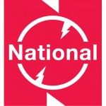national_logo_of_matsushita_electric_0-150x150