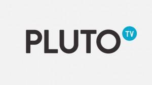 pluto-tv-logo-300x169