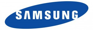 samsung-logo-300x99