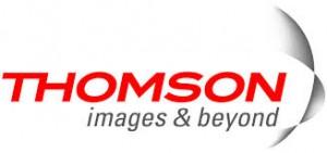 01224005061- صيانة طومسون