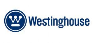 westinghouse-logo-300x140