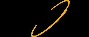 whirlpool_logo-300x125