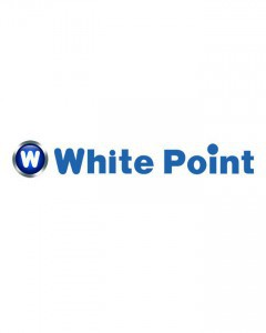 white-point-2089-204081-2-zoom-240x300