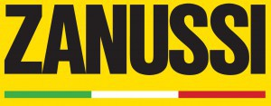 zanussi_logo-300x117