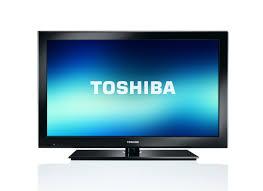 صيانة تلفزيونات توشيبا