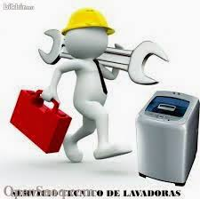 01111500871 - مراكز صيانة ايبرنا