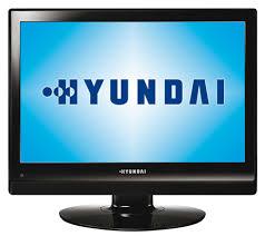 01111500871 - صيانة تليفزيونات هيونداى
