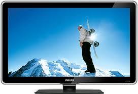 01111500871 - صيانة تلفزيون فيليبس