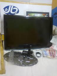01111500871- صيانة شاشات جاك