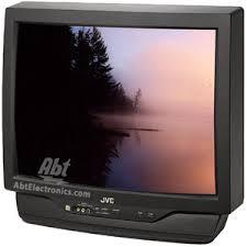 01111500871 - jvcصيانة تلفزيونات