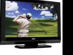 01111500871 - صيانة تليفزيون سانيو