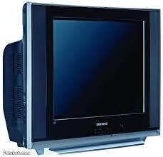 01111500871 - صيانة تليفزيون سامسونج