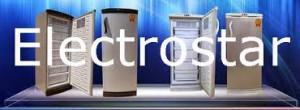 01111500871 - صيانة ثلاجات اليكتروستار