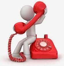 01111500871 - ارقام مراكز صيانة هاير