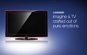 01111500871 - صيانة تلفزيون ايوا