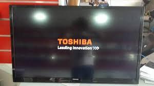 01111500871 - صيانة شاشات توشيبا