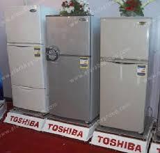01111500871 - صيانة ثلاجات توشيبا