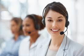 01111500871 - رقم خدمة عملاء شارب