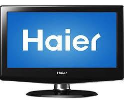 01111500871 - صيانة تليفزيونات هاير