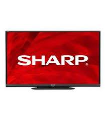 01111500871 - صيانة تليفزيونات شارب