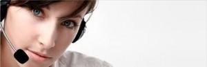 01111500871 - رقم خدمة عملاء جاك