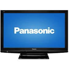 01111500871 - صيانة تلفزيون باناسونيك