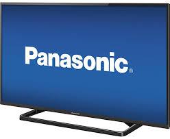 01111500871 - صيانة تلفزيونات باناسونيك