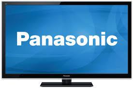 01111500871 - صيانة تليفزيون باناسونيك
