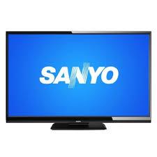 صيانة تليفزيون سانيو