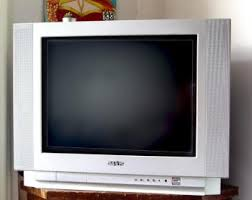 صيانة تليفزيونات سانيو