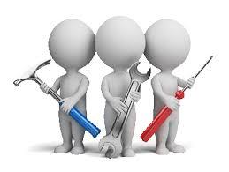 01111500871 - مراكز خدمة وايت ويل